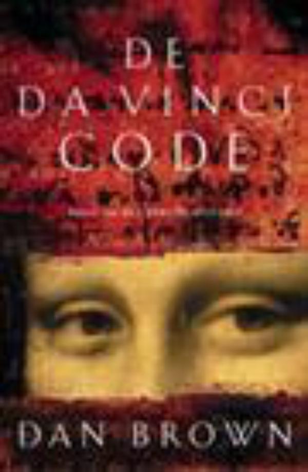 De Da Vinci Code, de Rooms-katholieke Kerk en het Opus Dei