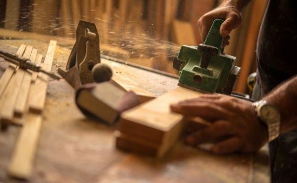 Opus Dei - Decreto della Penitenzieria Apostolica in occasione dell'Anno di San Giuseppe