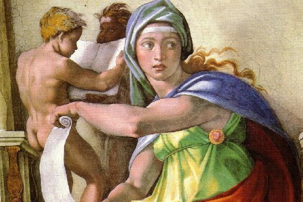 В чем состоит различие между каноническими Евангелиями и евангелиями- апокрифами?