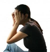 'Potrzeba czucia się ofiarą jest charakterystyczna dla tzw. nerwicy hipochondrycznej'