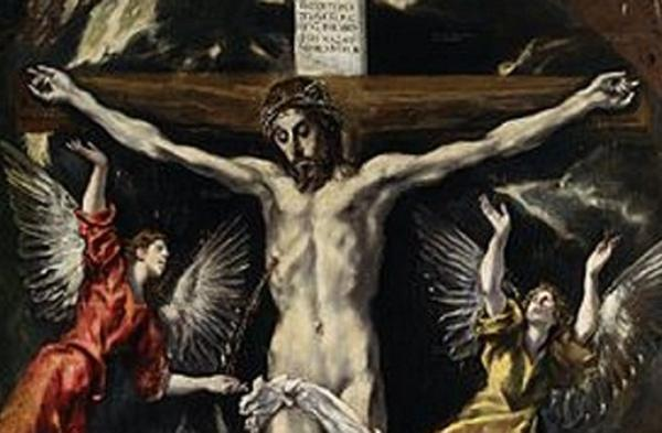 Кем был Иисус Христос: холостяком, женатым Человеком или вдовцом?