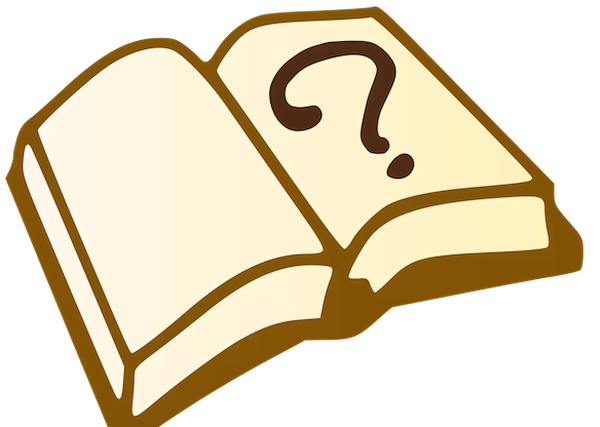 """""""Au cœur de l'Opus Dei"""" : réédition d'un ancien témoignage amplement démenti"""