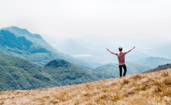 Comentario al Evangelio: El hijo pródigo, Dios está de fiesta