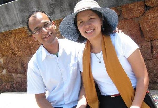 Opus Dei - Zmysel spoločného chodenia smerujúceho k manželstvu