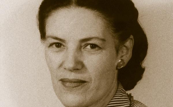 Opus Dei - Biografie Dora