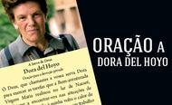 Oração a Dora del Hoyo