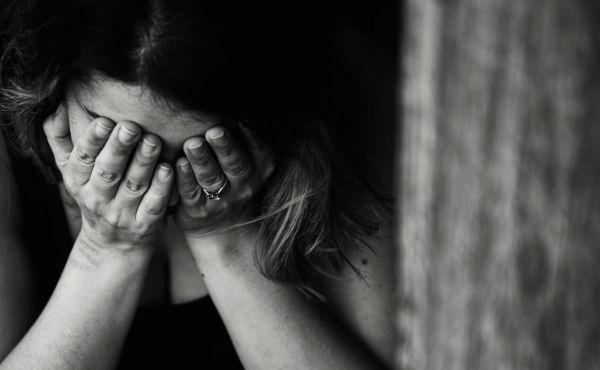 Opus Dei - L'expérience de la douleur