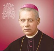 Episcopul Anton Durcovici va fi ridicat la cinstea altarelor