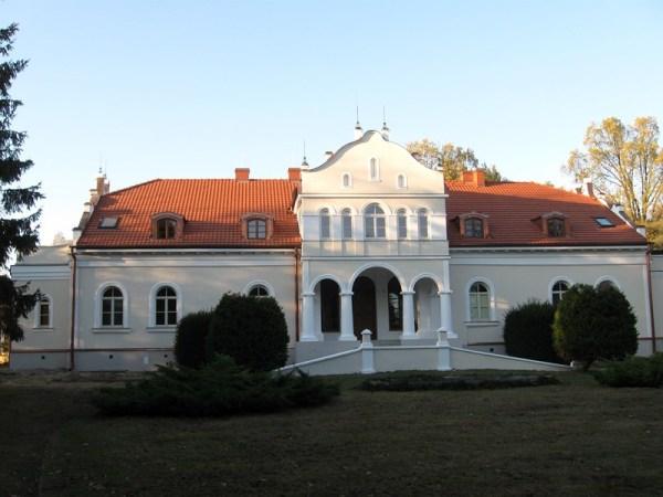 Opus Dei - Rekolekcje