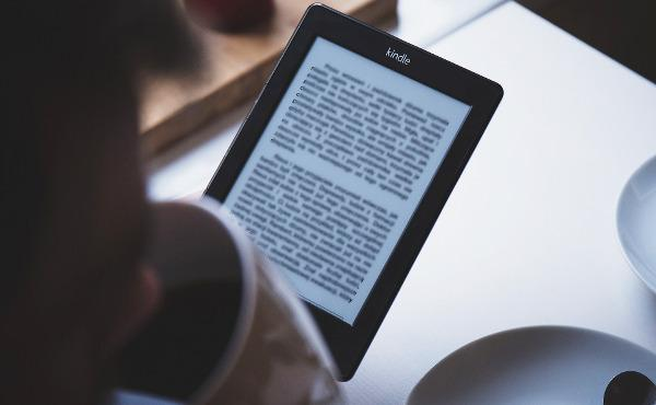 Ein geistlicher Wegweiser als E-Book ist hier kostenlos herunterladbar