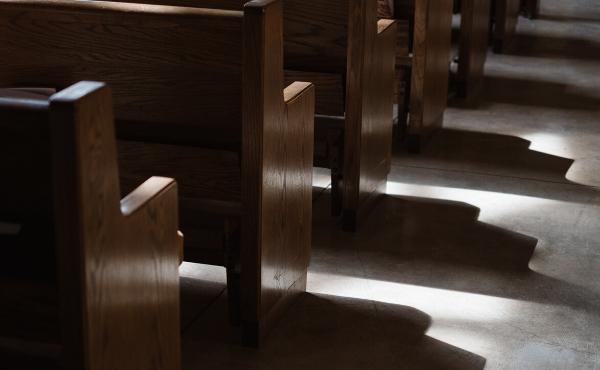 Opus Dei - È l'ora del tu per tu personale