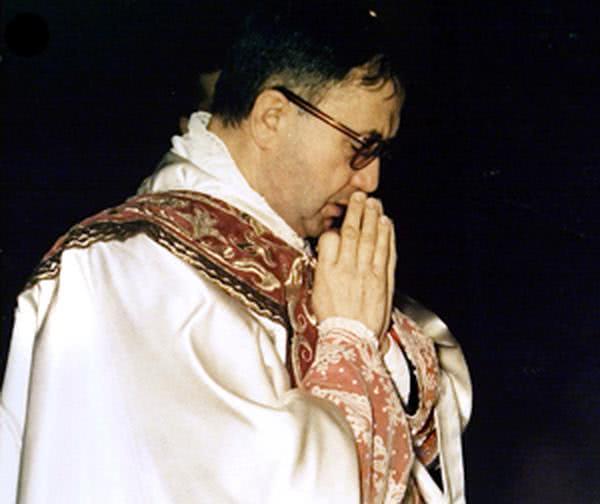 Ces Messes m'ont fait aimer la Liturgie
