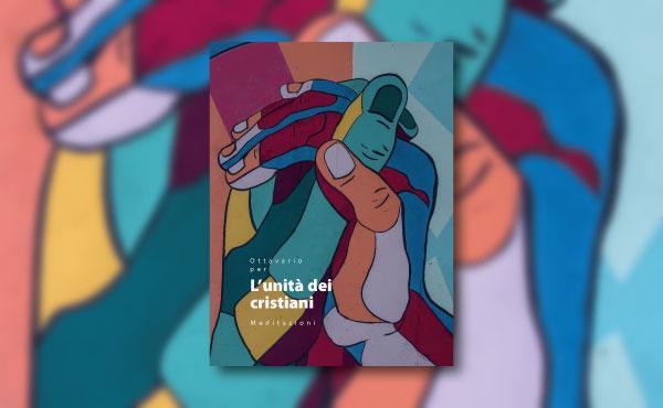 Opus Dei - Ottavario per l'unità dei cristiani, eBook gratuito