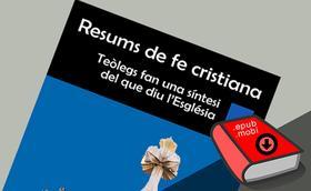 La fe catòlica explicada en 40 claus
