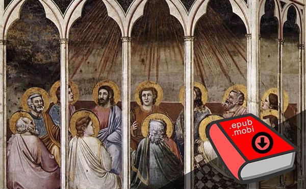 """Opus Dei - """"Crec, creiem"""": ebook del Prelat a la cloenda de l'Any de la Fe"""