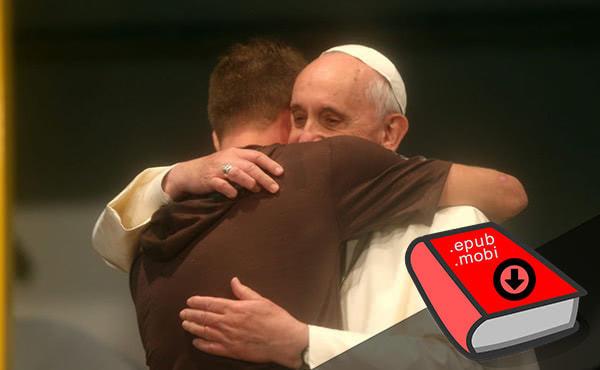 "Opus Dei - Encíclica ""Lumen fidei"""