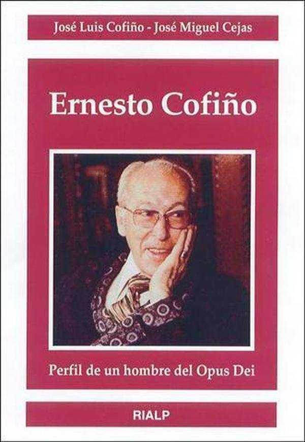 Relato de un sábado en la vida del Dr. Ernesto Cofiño