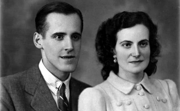 Opus Dei - Unificadas las causas de canonización de Eduardo y Laurita
