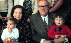 Notícies de la Causa d'Eduardo Ortiz de Landázuri