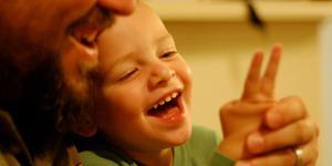 Il diritto dei genitori di educare i propri figli (I)