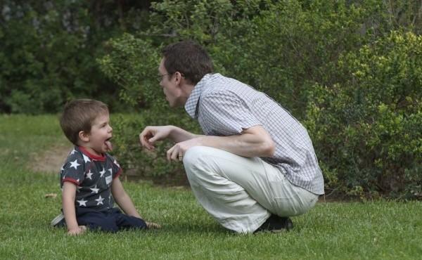Opus Dei - Tėvų teisė auklėti savo vaikus (I)