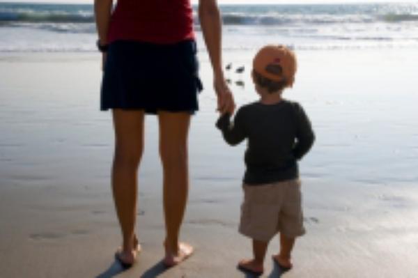 Audios: santificar la vida de familia