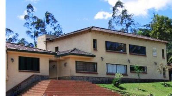 """Las """"Escuelas de Formación por Alternancia"""": una oportunidad para los jóvenes del campo en Colombia"""
