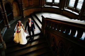 Die Ehe: Berufung und Weg zu Gott