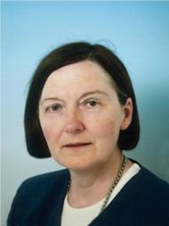 Eileen Hourihan