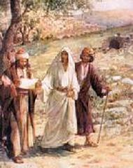 Nachfolge Christi