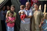 L'empreinte  discrète du bienheureux Alvaro del Portillo à Bagdad