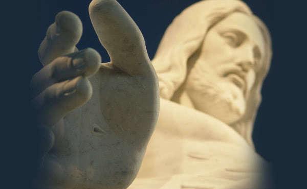 Opus Dei - Uno de los nuestros: la Encarnación
