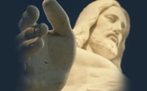 Uno de los nuestros: la Encarnación