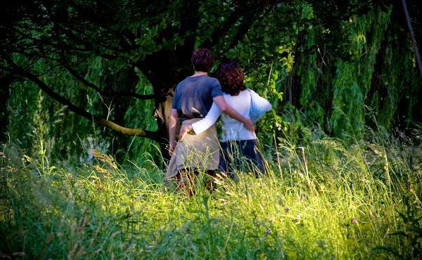 Opus Dei - Enamorament: el paper dels sentiments i les passions (1)