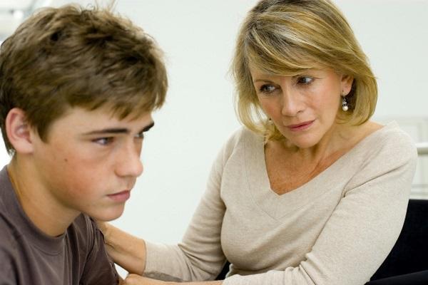 Prelát: Nevedomých vyučovať a pochybujúcim dobre radiť
