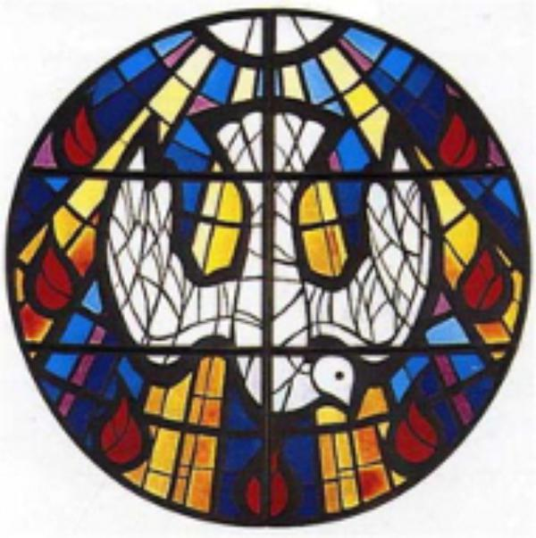 El Prelado ordenará 35 diáconos