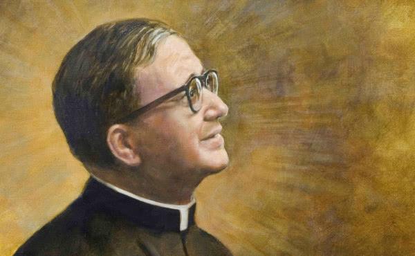 """Opus Dei - """"La misericordia de Dios inspiró su Obra"""""""