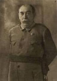 Wer zeigte Escrivá vor dem Gericht zur Unterdrückung der Freimaurerei und des Kommunismus an? Was wurde aus dieser verleumderischen Anzeige?