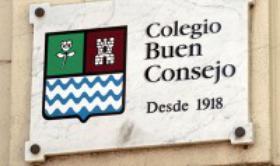 Un colegio de Barracas, puerta de inclusión para los chicos y las chicas de la Villa 21