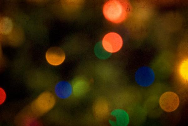 Érase una vez... otra nueva Navidad...