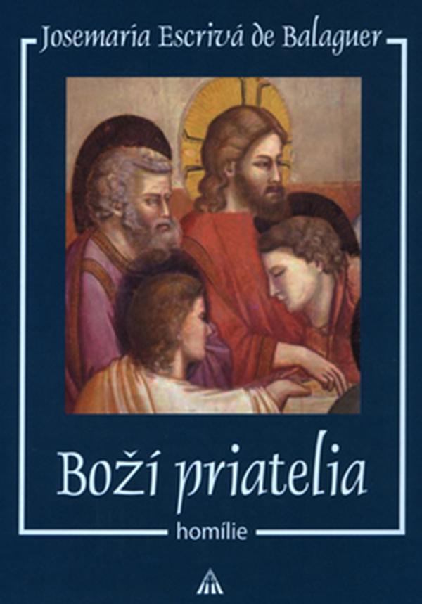 « Amis de Dieu » en Slovaquie