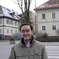 První centra Opus Dei otevřena v Chorvatsku a Slovinsku
