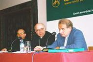 Modelo de familia inspirado en la fe cristiana (Asturias)