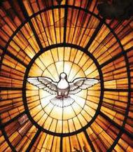 Lo Spirito Santo, Il grande sconosciuto