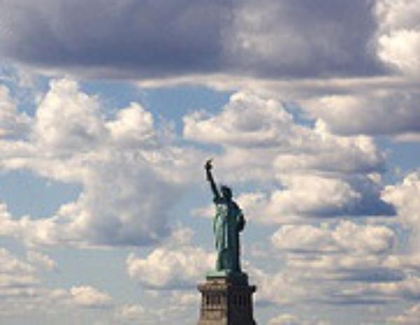 Pastorale reis Noord-Amerika prelaat Opus Dei