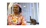 «En cinco años la malaria podría estar erradicada»