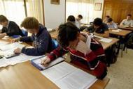 O Club Roiba desenvolve un programa destinado a perfeccionar os hábitos de aprendizaxe dos escolares