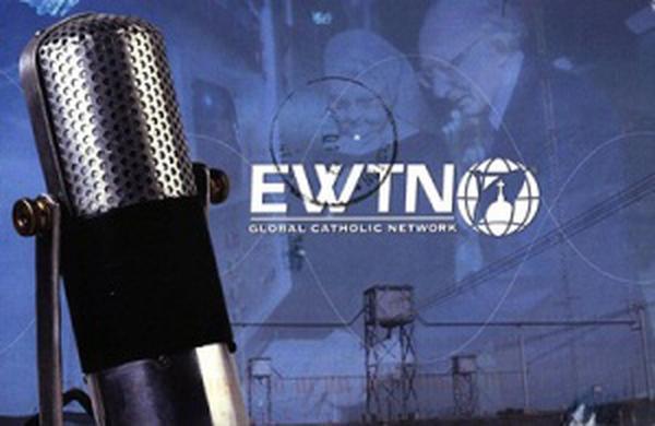 EWTN prenosi beatifikaciju uživo
