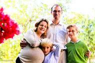 14 Questões sobre a Família