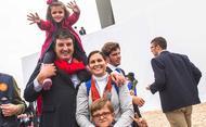 Rodzina - najlepsza szkoła życia